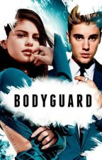 BODYGUARD [J.B&S.G] by suzymccall