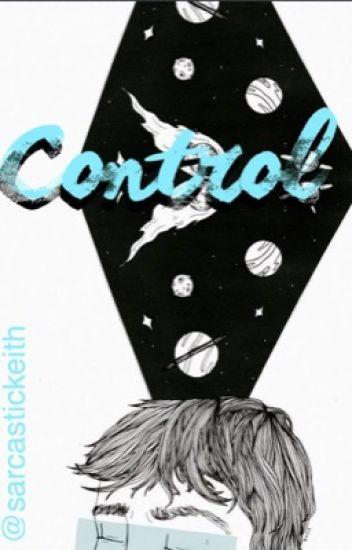 Control • Klance