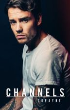 Channels  » Ziam AU ✓ by topayne