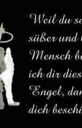Traurige Gedichte Ich Denke Immer Jeden Tag Und Jedes Jahr