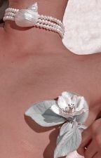 Game of Thrones Sexy One-shots by rakeshgg