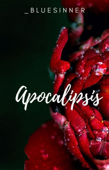 Apocalipsis Zombie{Role Playing}