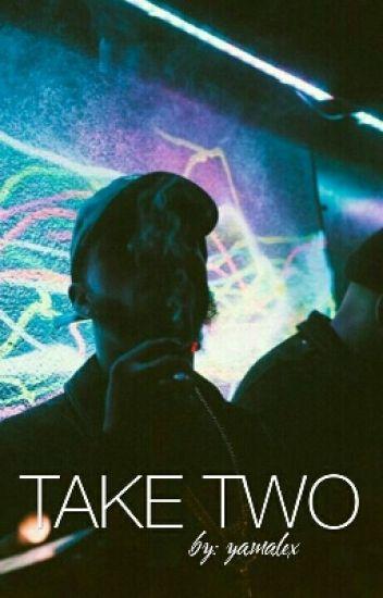 Take Two | Tory Lanez