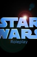 Star wars Rp! by Narnia7Archenland