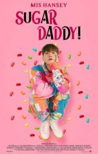 Sugar Daddy! » BBH + PCY by Mishansey