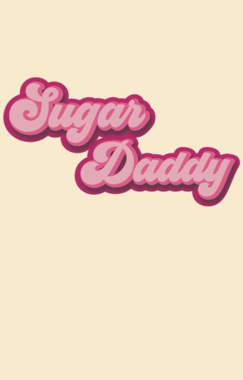 Sugar Daddy! » BaekYeol