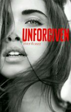 Unforgiven (Editing) by VixienFlower