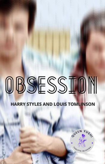 Obsession (L.S)