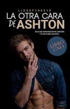 La otra Cara De Ashton© by lisset100510