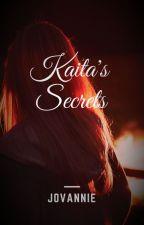 Kaita's Secrets by Anjay333