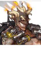 "Overwatch ""Junkrat is back"" by ThunderCraftLP"
