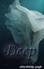 Deep by verunka162