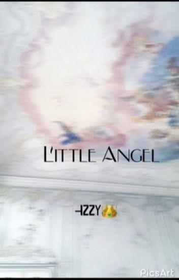 Little Angel ||