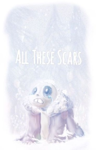 All These Scars
