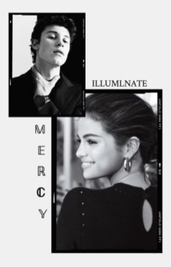 Mercy I; Shawn Mendes