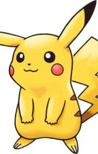 Pokémon Zodiacs by Poxulan