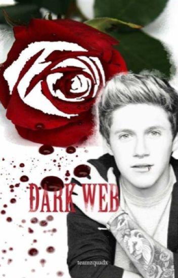 dark web. [n.h.]