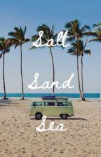 Rp Book! by Scarlett_Snowball