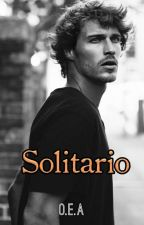 Solitario by Angemonis