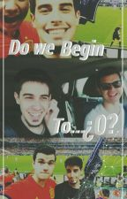 Do we begin to 0? [2da Temporada de TS] [Pausada] by xMalviiiz4x