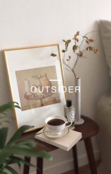 Outsider - Tardy