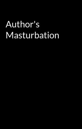 Know one masturbation with popsicle stick tell more