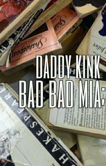 bad bad mia [h.s.]
