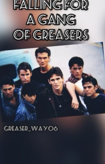 Falling in Love with the Outsiders