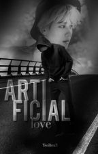 Artificial Love |Chanbaek / Baekyeol|  by Yeolliex3