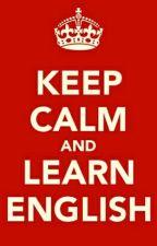 El Buen Camino Para Aprender Inglés (Grammar) by wenses310