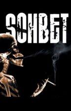SOHBET *-* by mitisgrl