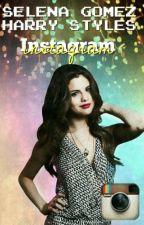 Instagram; h.s & s.g by MeowMukexx