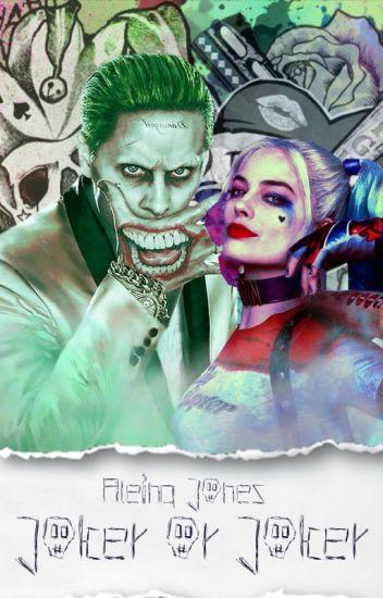 Joker or Joker
