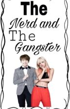 The Nerd and The Gangster by kn_roales