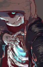 Traducciones Comics Undertale fontcest by Luluveli8