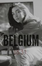 Belgium 1831 || Girl Meets World by fangirling2311