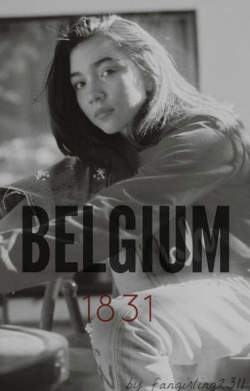 Belgium 1831/ Girl Meets World