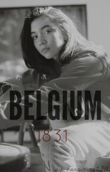 Belgium 1831 || Girl Meets World