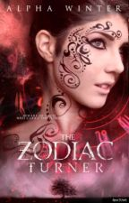 The Zodiac Turner [BOOK ONE] NANOWRIMO 2K16 WIN by Spirit_Of_An_Alpha