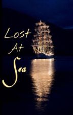 Lost At Sea  by Mormon_and_I_know_it