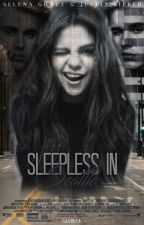 Sleepless In Seattle by savblvk