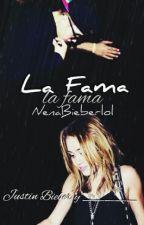 La fama ||Justin Bieber|| Terminada|| Editando by PaltaLocax