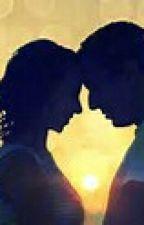 Forbidden Love by DeansGirlSamCurious