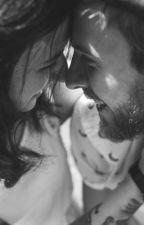 L'amour n'a pas d'âge.  by Emiliesangster