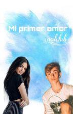 Mi Primer Amor (Johnny Orlando Y Tu) by DSR_2031