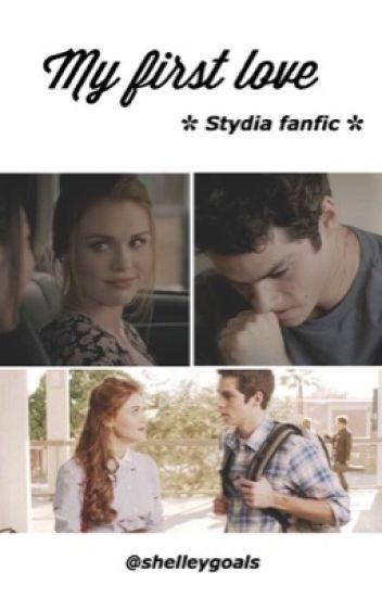 My first love | stydia