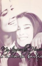 My temporally Home (Camren Fanfic) by myperfectstory