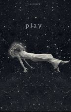 Play ✞ h.s by claudiaPB1