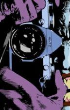 Todo Sobre El Guason(Joker) by Leiri_Uzumaki