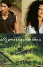Seth Clearwater love story by Kpop_Life12